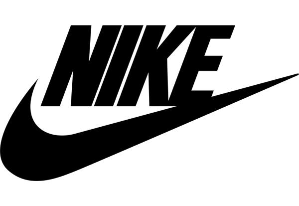 nike_logo-copy3